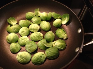 brussles sprouts7