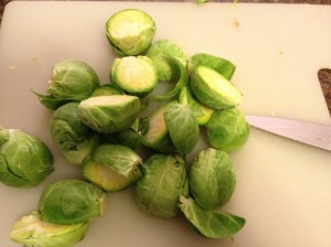 brussles sprouts8