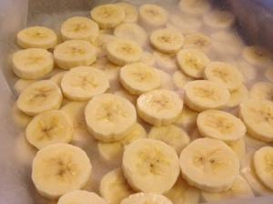 bananas 5