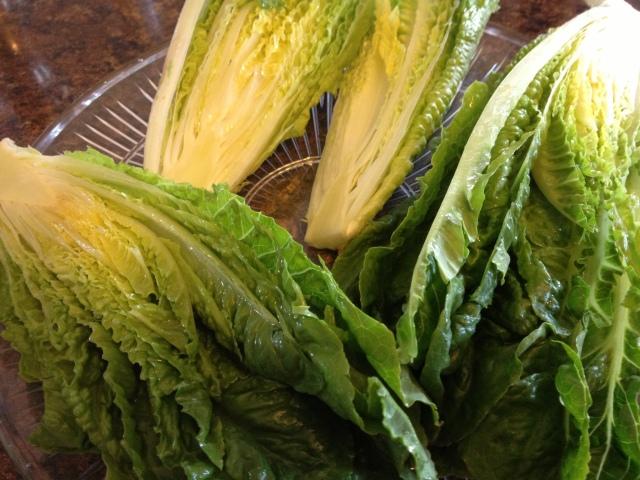grilled salad2