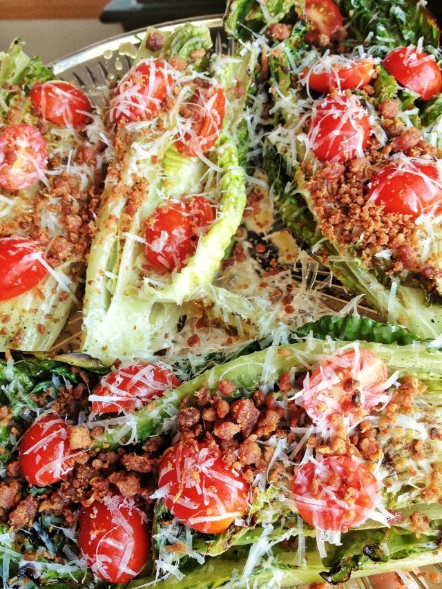 grilled salad9
