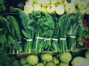 Lacinato Kale2