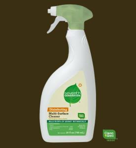 disinfectant-multi-surface