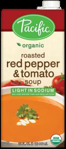 Light-Sodium-Roasted-Red-Pepper-Tomato-450