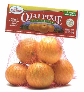 OjaiPixie