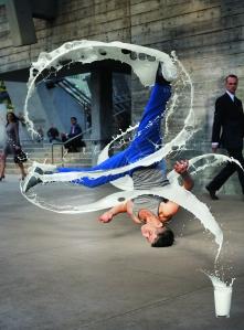 street-dancer-boost-2