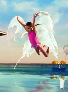 swimming-pool-boost-2