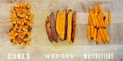 4-Sweet-Potatoes-in-the-Kitchen